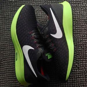 New men's Nike Zoom Pegasus 35